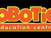 Lowongan Kerja Trainer di ROBOTICS Education Centre (REC) - Semarang