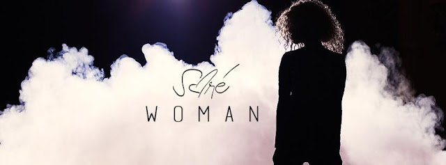 2016 Sore Woman melodie noua Sore Woman piesa noua videoclip Sore Mihalache Woman official video youtube mediapro music romania melodii noi sore 2016 ultima melodie Sore Woman cea mai noua melodie Sore Woman cea mai recenta piesa sore 2016 noul single Sore Woman noul hit noul cantec sore 2016 mediapro music youtube