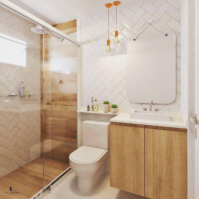 Desain Kamar Tidur Sederhana Ukuran 2x2  renovasi kamar mandi ukuran kecil biaya pembuatan kamar