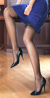 https://www.stockingstore.com/Sheer-stretch-stockings-p/c1440.htm