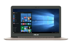 DOWNLOAD ASUS ZenBook UX310UAK Drivers For Windows 10 64bit