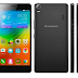 Lenovo Mobile Service Centers in Nalgonda