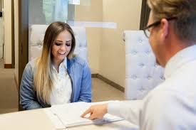 Best cheap and Affordable Health Insurance Agents In Arkley