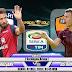 Agen Piala Dunia 2018 - Prediksi Cagliari vs AS Roma 07 Mei 2018