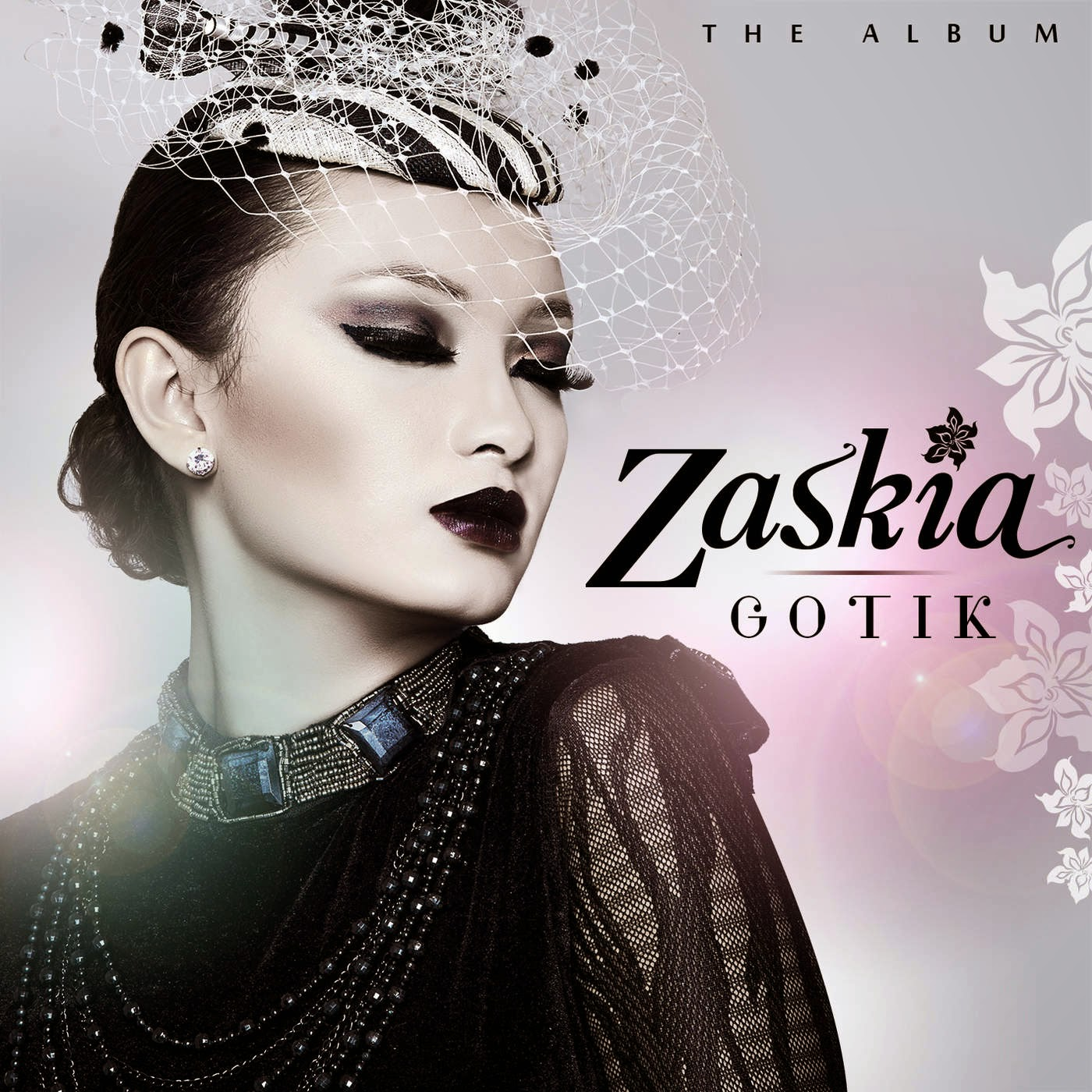 Download Lagu Zaskia Gotik Juragan Empang Mp3