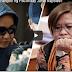 Must Watch: Buking Na!Leila De Lima, Nangikil ng 50M Php kay Janet napoles