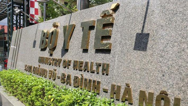 Nhiều sai phạm trong tuyển dụng, bổ nhiệm tại Bộ Y tế