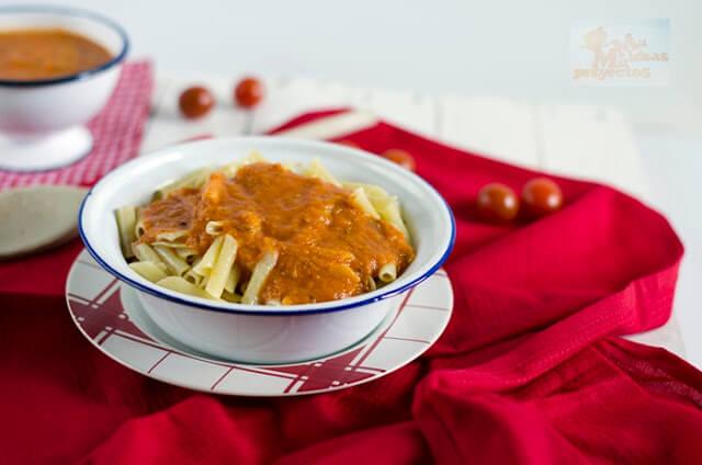 macarrones-tomate-mejores-recetas-mi-madre1