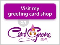 my greetings shop
