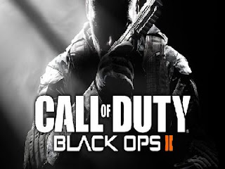 http://www.mygameshouse.net/2017/11/call-of-duty-black-ops-ii.html