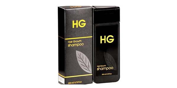 shampo metal pemanjang rambut,obat pemanjang rambut di apotik,shampo pemanjang rambut super cepat,shampo pemanjang rambut dalam seminggu,cara memanjangkan rambut dengan cepat secara alami,