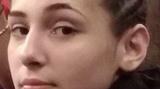 Βρέθηκε η 16χρονη Κική που είχε εξαφανιστεί από τον Κορυδαλλό