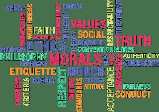 profetik, pendidikan, moral