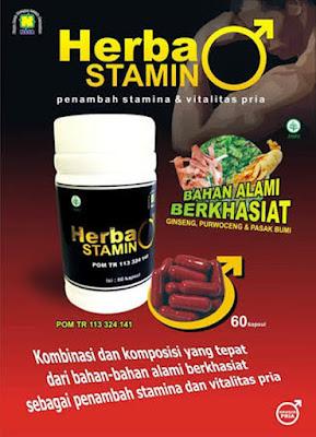 meningkatkan kesehatan organ vital laki-laki