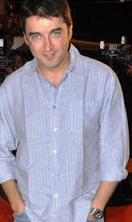 Jugal hansraj wife, movies, age, parents, family, wiki, biography