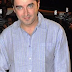 Jugal hansraj wife, age, parents, family, movies, wiki, biography