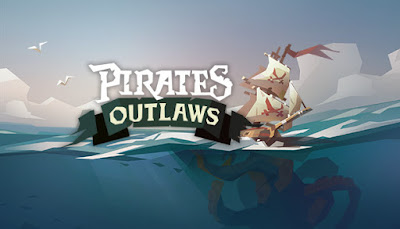 Pirates Outlaws Mod Apk Download Unlimited Money