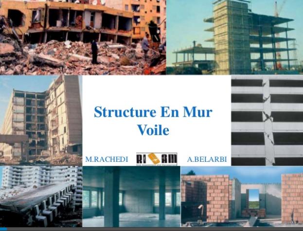 structure-en-mur-voile.png