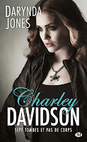 http://lachroniquedespassions.blogspot.fr/2014/11/charley-davidson-tome-7-seventh-grave.html