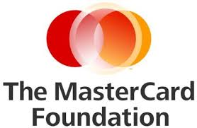 MasterCard Foundation Scholarships 2018