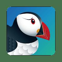 Puffin Browser Pro apk Downlaod