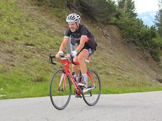 von ketterechts - dem Rennradblog