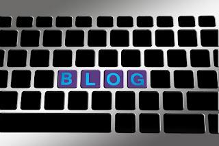 Cara Copy Paste Artikel Pada Blog Yang di Kunci