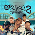 Mode Real - Eruku Cypher 2 Ft. Tobi Smallz , Gzone,  Dr Crude & Andy Cole