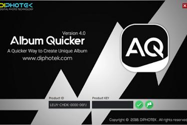 Album Quicker 4 0 Best Album Designing Software Free Download Psd Design 4u