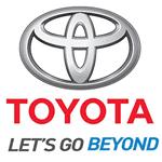 Dealer Toyota Resmi