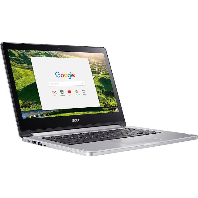Acer Chromebook R 13 (CB5-312T-K8Z9)