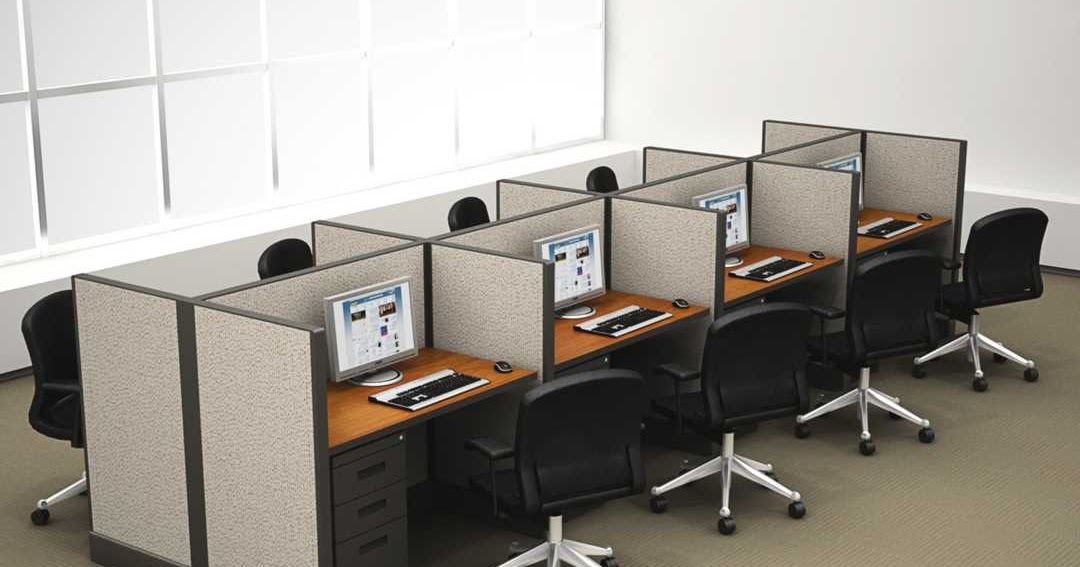 office cubicle desks. Fine Office Clear Choice Office Solutions History And Common Types Of Cubicles To Cubicle Desks I