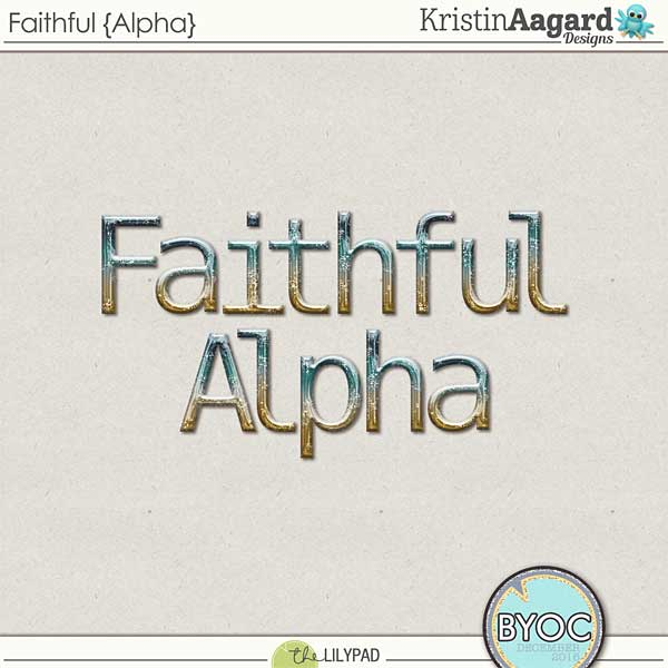 http://the-lilypad.com/store/digital-scrapbooking-kit-faithful.html