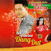 Putra Buana Best Of Dangdut 2017