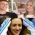 Άννα Κορακάκη: Το παράπονο της μητέρας της και οι δηλώσεις του αδερφού της  (video)