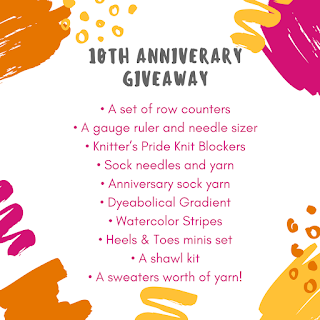 https://dyeabolicalyarns.com/blogs/blog/10th-anniversary-giveaway-and-special-colors