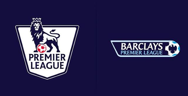 Jadwal Pertandingan Liga Inggris Rabu dan Kamis 2 Febuari 2017