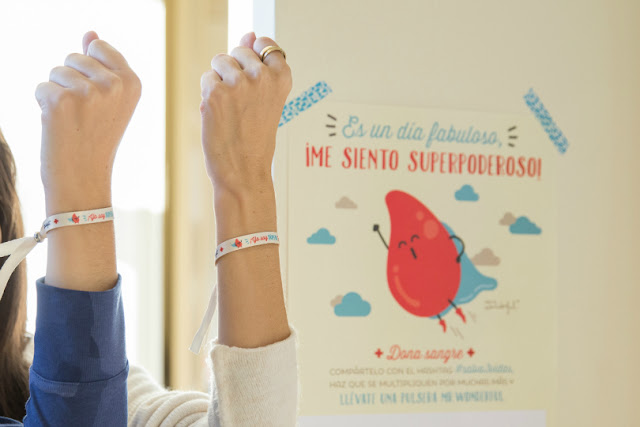 Pulseras-Mr-Wonderful-manos