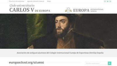 http://europaschool.org/alumni