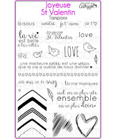 http://www.4enscrap.com/fr/les-tampons/677-joyeuse-st-valentin.html?search_query=st+valentin&results=1