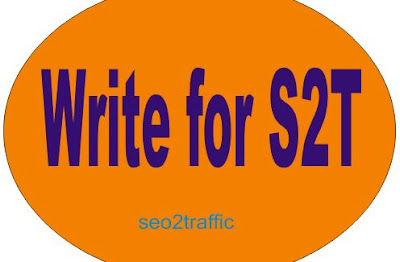 write for this seo2traffictips