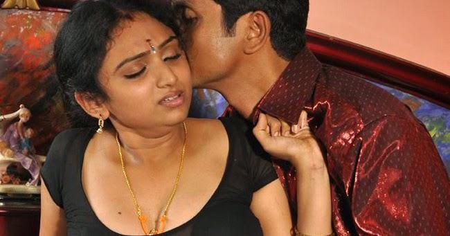 Shakila Sex Videos 54