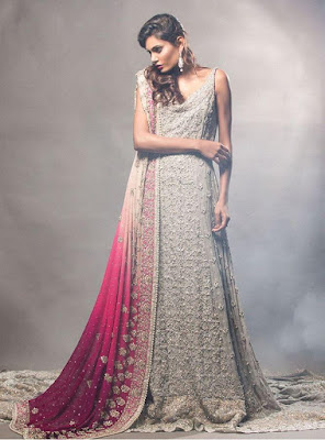 unique-zainab-chottani-bridal-wear-dresses-2017-for-girls-12