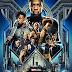 Black Panther (2018) BluRay 480p, 720p & 1080p