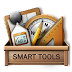 Smart Tools v2.0.6 APK Is Here ! [LATEST]