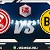 Prediksi Dusseldorf vs Dortmund 19 Desember 2018