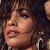 """O hit do verão tá pronto: Camila Cabello e Pharrell Williams uniram suas forças em """"Sangria Wine"""""""