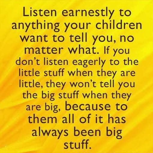 Quotes About Children (Moving On Quotes) 0234 2
