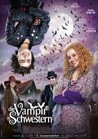 http://www.vampirebeauties.com/2015/12/vampiress-review-die-vampir-schwestern.html