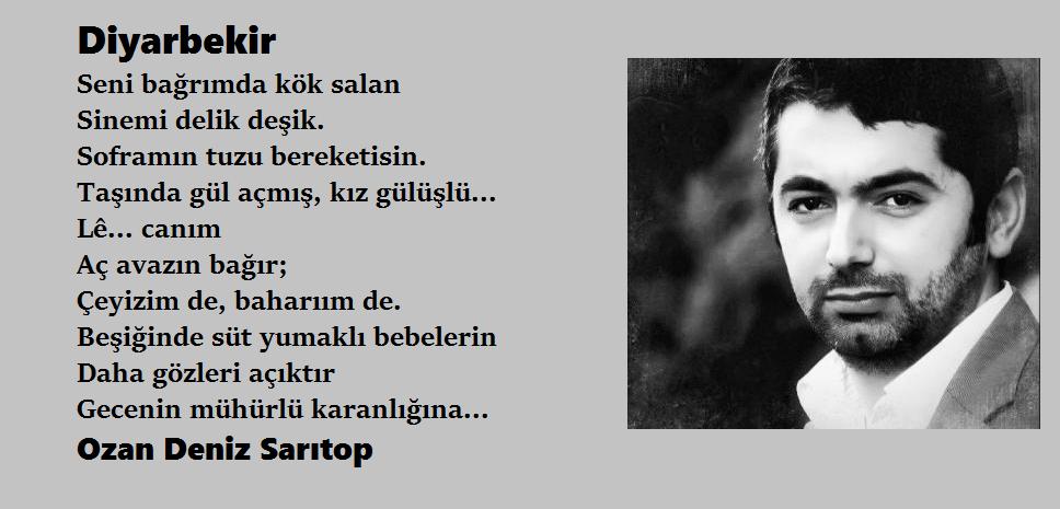 Devrimci şairler En Güzel Devrimci şiirler